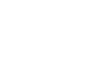 Woodlaast – saematerjali tootmine ja müük